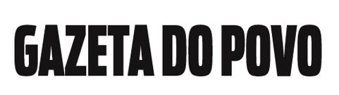 gazeta-povo-logo
