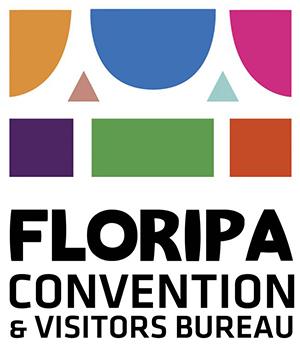 Floripa-CVB