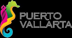 Pueto Vallarta logo