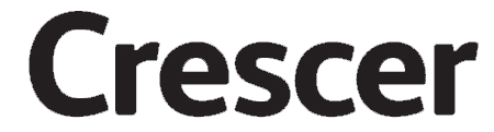 Revista Crescer logo
